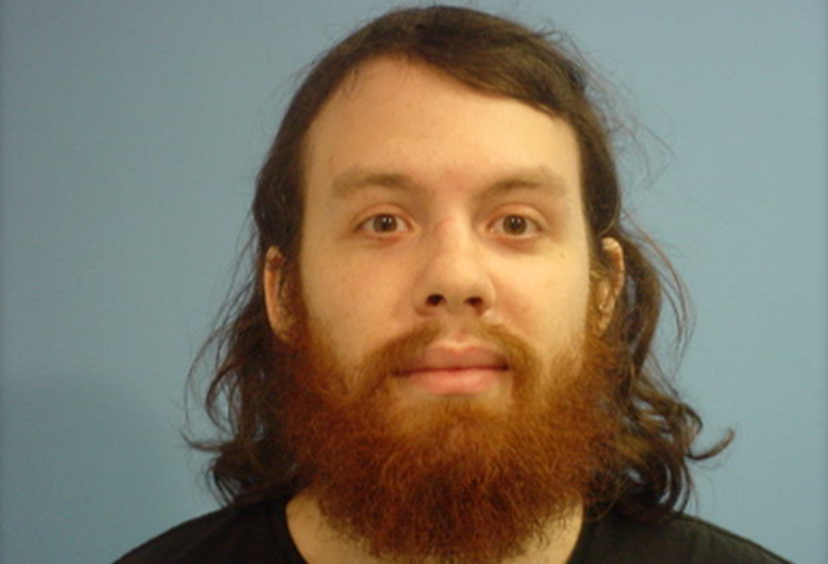 weev-money-537c42d7b3b9d.png